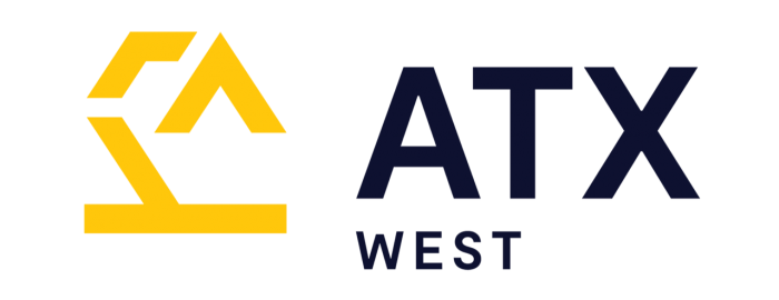 ATX WEST 2021
